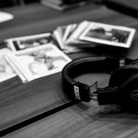 村上春樹さんがラジオDJの特別番組『村上RADIO』第6弾は「The Beatle Night」 『ノルウェイの森』執筆当時の話も