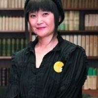 ブレイディみかこさん『ぼくはイエローでホワイトで、ちょっとブルー』が京都府私立学校図書館協議会「学校司書が選ぶイチオシ本」第1位!