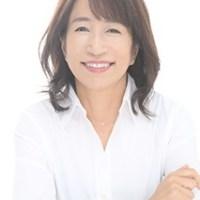【Yahoo!ニュース|本屋大賞 2020年ノンフィクション本大賞】佐々涼子さん『エンド・オブ・ライフ』が受賞