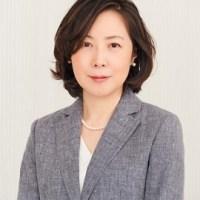 【第52回大宅壮一ノンフィクション賞】石井妙子さん『女帝 小池百合子』が受賞