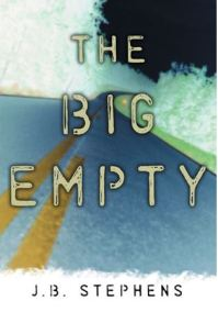 the-big-empty