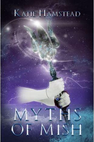 myths-of-mish