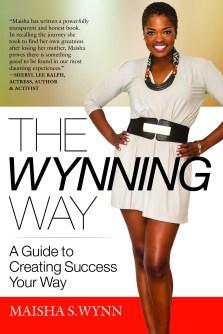 TheWynningWayBookCover