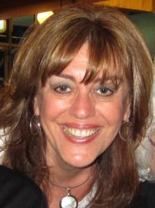 Paula_Houseman_Author