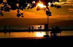 Balaton Lake Free Use