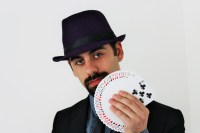 magician-free-use