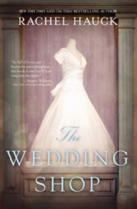 book-cover-the-wedding-shop