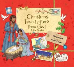 book-cover-christmas-love-letters-from-god
