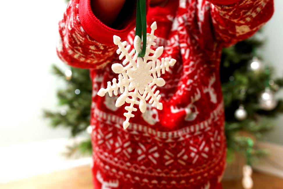 Christmas Images Free To Use.Devotions For Christmas A Celebration To Bring You Joy And