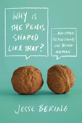 https://i2.wp.com/bookriot.com/wp-content/gallery/theyre-paper-ba-ack-july-3-2012/why-is-the-penis-shaped-like-that.jpg