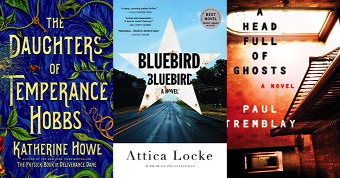 Book Riot's Deals of the Day for October 21, 2020