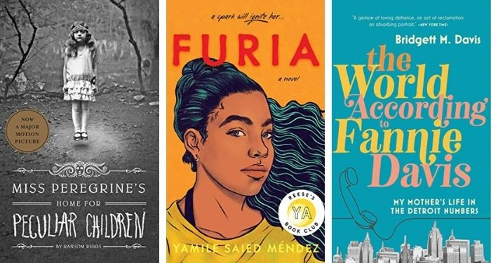 Book Riot's Deals of the Day for January 23, 2021
