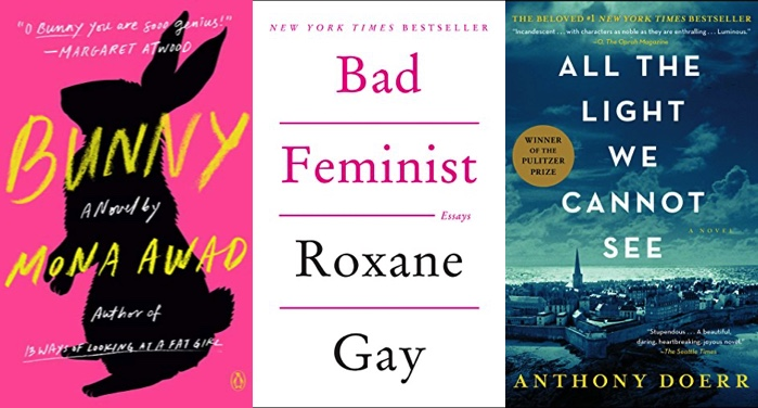 Book Riot's Deals of the Day for January 26, 2021