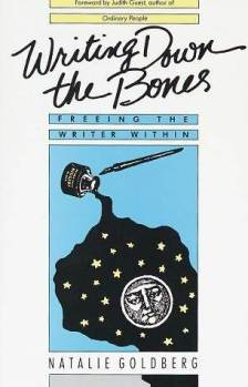 writing-down-the-bones-cover1