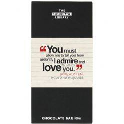 vdayjane-austen-mr-darcy-quotable-chocolate-bar-13881-p[ekm]249x249[ekm]