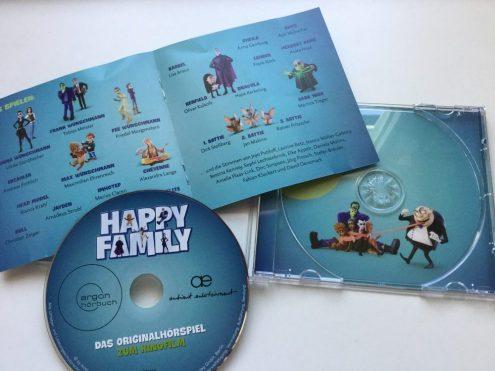 happyfamilycover
