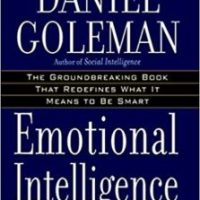 Emotional Intelligence | Redefining what it means to be smart