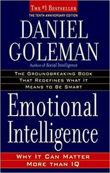 Daniel Goleman's Emotional Intelligence
