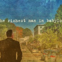 The Richest Man in Babylon | The most powerful financial parables ever written