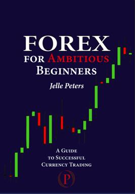 trading currency for beginners