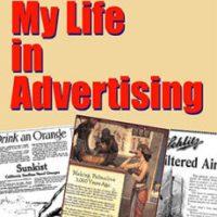 My Life in Advertising & Scientific Advertising