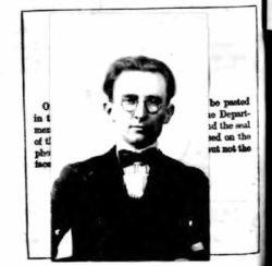 Dale Carnegie priciple