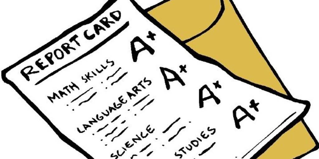 Teach to be Rich children learn school grades