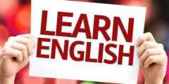 تحميل كتاب تعلم الانجليزية pdf بالعربية مجانا