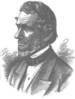 Jeptha R. Simms