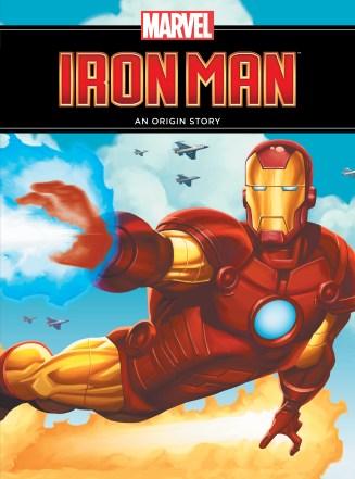 Spider-Man: Attack of the Heroes (Volume 1) | Disney Books | Disney