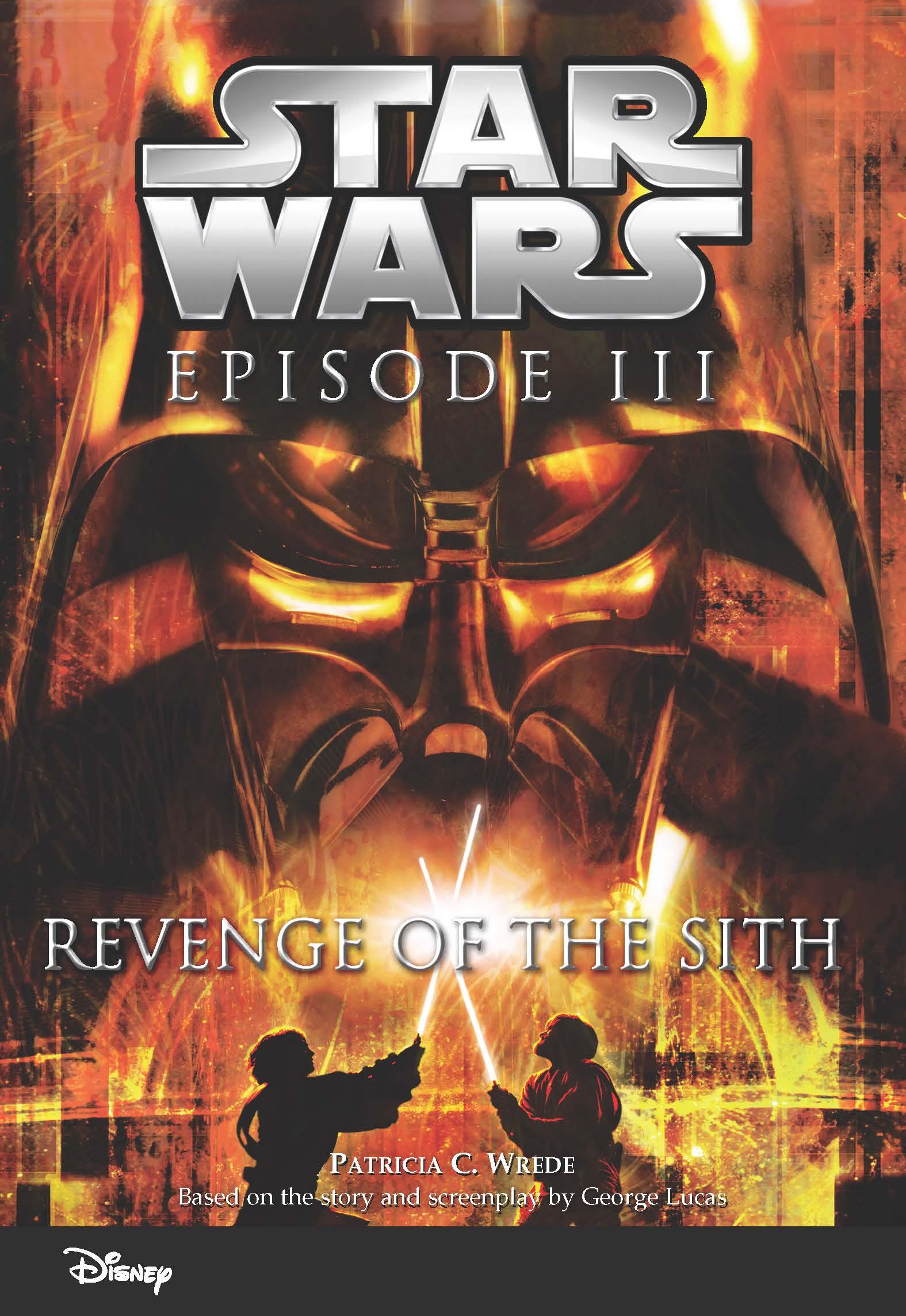Art Art Posters Star Wars Episode Iii Poster Revenge Of Sith 1 1218 Edita Nc