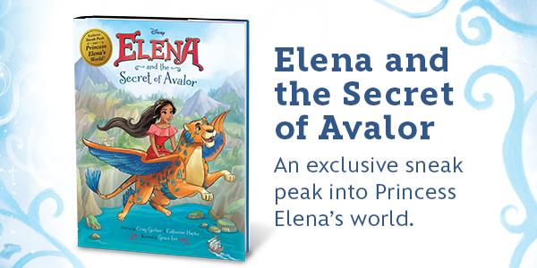 elena-_elena-and-the-secret-of-avalor_hero_pro_00764_600x300_final