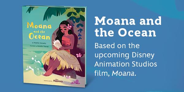 moana-and-the-ocean_hero_pro_600x300_00837_final
