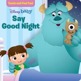 Say Good Night
