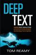 Deep Text