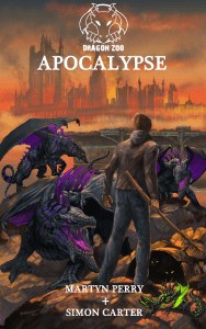 Dragon-Zoo-Apocalypse-Book-Cover