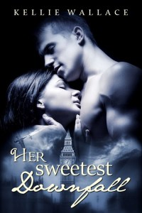her-sweetest-downfall-mock-3