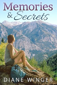 _Memories&Secrets_ebook-cover