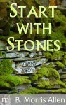 StartWithStonesCover2500a
