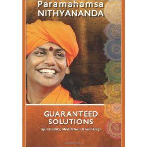 guaranteed-solutions
