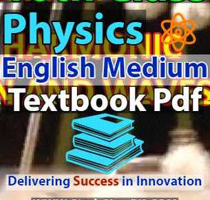 10th-Physics-Textbook-English-medium-fi