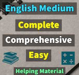 Download 9th Class English Grammar And Composition Book