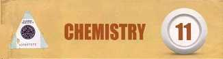 FSc First Year Chemistry Book Cover fi