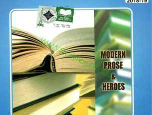Download 9th Class Textile And Clothing Book