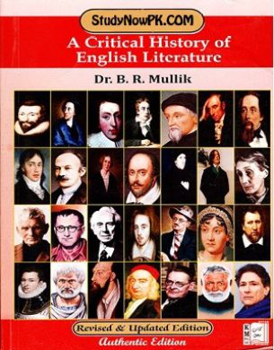 Critical-History-of-English-Literature-By-BR-Mullik