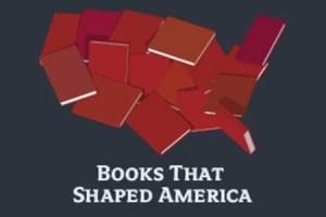 booksthatshapedamerica