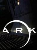 ark-web-series