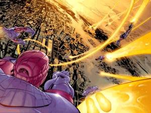 1779511-sentinels_ultimate_universe