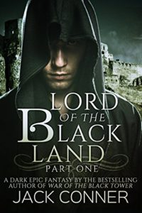 lord-of-the-black-land-200x300