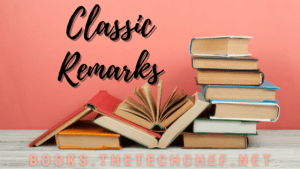 Classic Remarks Series Banner
